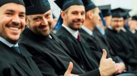 MBA bez znaków zapytania. Dni otwarte w Szkole Biznesu PW
