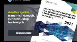 15 mld zł na rynku Telko B2B w Polsce i wpływ COVID-19 na rynek