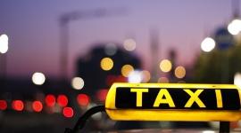 Jak zostać taksówkarzem - krok po kroku