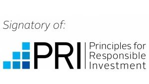 CVI sygnatariuszem Zasad Odpowiedzialnego Inwestowania ONZ (UN PRI)