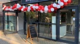 Gruzińskie przysmaki w Trójmieście - otwarcie 4 nowych piekarni