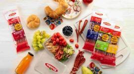 Co przygotować na drugie śniadanie w szkole?