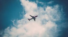 Najpopularniejsze w Polsce linie lotnicze odrzucają wnioski pasażerów