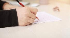 Egzamin ósmoklasisty z języka angielskiego – jak się przygotować?