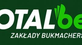 Bukmacherzy: PiS utrzyma samodzielną władzę Biuro prasowe