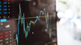Gorący maj… jedynie na rynkach finansowych Biuro prasowe