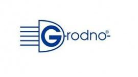 Spółka Grodno wznawia ofertę publiczną akcji
