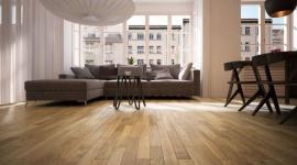 Podłoga dwuwarstwowa – elegancko i funkcjonalnie przez lata