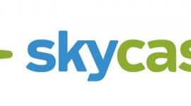 SkyCash z jeszcze większym zasięgiem nad morzem