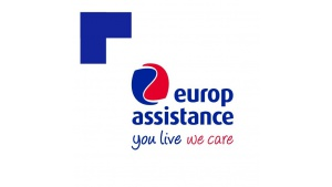 Europ Assistance ze specjalną infolinią dla swoich pracowników