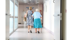 Gdzie na jedną przychodnię przypada najwięcej pacjentów? Biuro prasowe