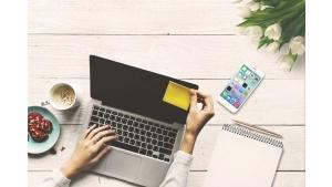 Era freelancera - rośnie udział freelancerów w rynku pracy Biuro prasowe