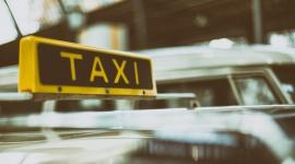 Taksówki z problemami