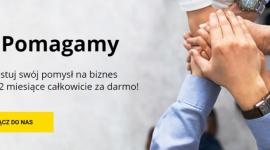 Rusza akcja #AIPomagamy