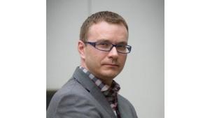 Dariusz Zająkała nowym dyrektorem zarządzającym iSpot Apple Premium Reseller