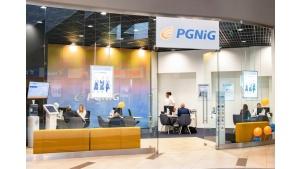 PGNiG ma nowe Biuro Obsługi Klienta w Avenidzie