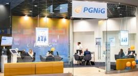 PGNiG ma nowe Biuro Obsługi Klienta w Avenidzie Biuro prasowe