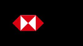 Klienci HSBC w Polsce będą mogli skorzystać z Funduszu Gwarancji Płynnościowych
