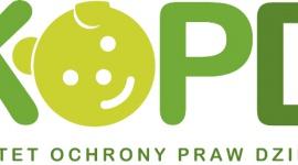 Z PayU pomagam bardziej. Kolejna odsłona akcji KOPD i PayU