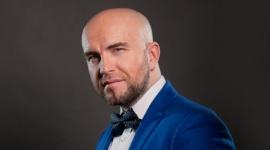 Marcin Maj AdMan 2013