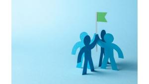 Zarządzanie zespołem sprzedażowym w branży ubezpieczeń