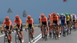 Zakończył się 76. Tour de Pologne
