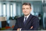 Polska jedną strefą inwestycyjną - Nowe formy wsparcia polskich i zagranicznych inwestorów -