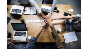 2 z 3 firm dofinansowanych z SME Instrumentu osiągnęły rynkowy sukces