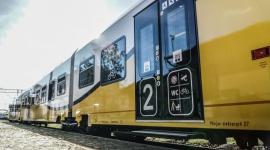 Ponad 9,1 mln pasażerów wybrało Koleje Dolnośląskie