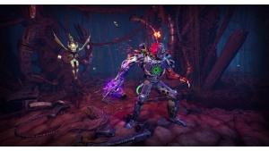 All in! Games podsumowuje targi E3 i zapowiada kolejne premiery