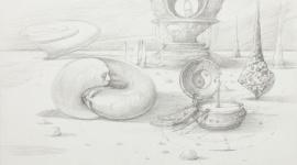 Wystawa Surrealizm i Realizm Magiczny