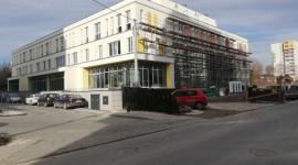 Szkoła i przedszkole na osiedlu Gotyk – oświatowa strona Prądnika