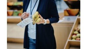 Dostawa owoców i warzyw do firm Biuro prasowe