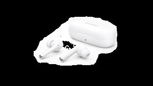 Bezprzewodowe słuchawki Huawei FreeBuds 3i już dostępne w przedsprzedaży za 449 Biuro prasowe