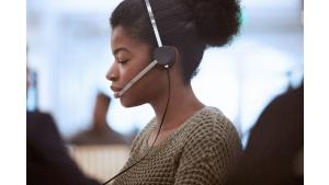 Avaya uznana za lidera w dziedzinie inteligentnych rozwiązań dla contact centers