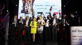 """Telefon roku 2013"" to HTC One Biuro prasowe"