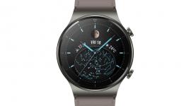 Huawei Watch GT 2 Pro wkracza na polski rynek