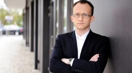 Nowe technologie i rynek pracy zdeterminują zmiany outsourcingu w Polsce