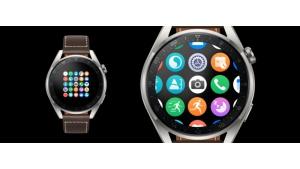 Konkurs Huawei i SofaScore dla fanów futbolu, do wygrania 50x Watch 3 Pro
