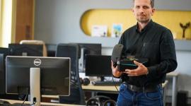 Trwa emisji akcji Incuvo! Spółka z branży gier VR chce pozyskać 2,8 mln zł.