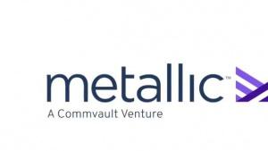 Metallic: szybsze zarządzanie danymi jako usługa dzięki nowym partnerom MSP Biuro prasowe