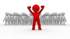 Briefing dostawcy – podstawa sukcesu programu wsparcia sprzedaży Biuro prasowe