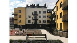 Wrocławski deweloper wprowadza mieszkania z pozwoleniem Biuro prasowe
