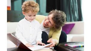 SIGNAL IDUNA i Europ Assistance Polska z ochroną dla dzieci. Biuro prasowe