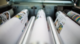 Unizeto Technologies SA wydrukuje 22 mln przesyłek dla Enea Centrum SA