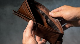 Zwrot podatku może pomóc wielu Polakom wyjść z długów