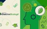 Rusza pierwsze w Europie Centrum ElektroEkologii Strona główna