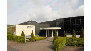 Grupa Vasco łączy się z firmą Arbonia, szwajcarskim producentem instalacji