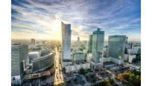 Agencje nieruchomości Warszawa - ile ich jest?