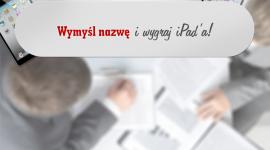 Jedyny w Polsce system sprzedaży pożyczek już wkrótce zmieni nazwę Biuro prasowe
